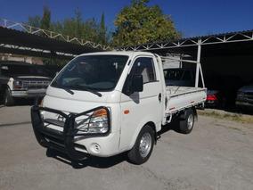 Dodge H100 Diesel