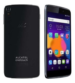 Vendo Alcatel Ídol 3 5.5