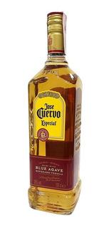 Tequila Jose Cuervo Reposado Especial 695 Ml Blue Agave