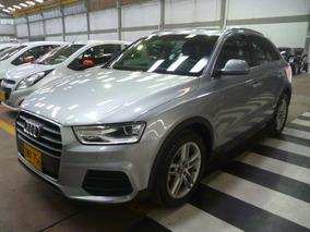 Audi Q3 1.4tfsi Quattro Ambition - Iwv756