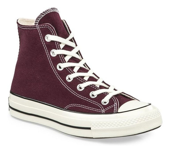 Converse Chuck Taylor All Star 70 Hi Mt Mode2454