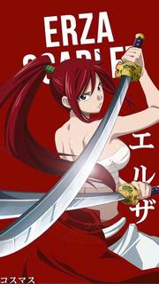 Series Y Animes Pasados A Memoria