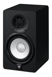 Monitores De Estudio Yamaha Hs8