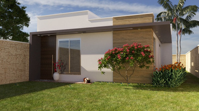 Projeto Arquitetônico Modelagem 3d Com Projeto De Interiores