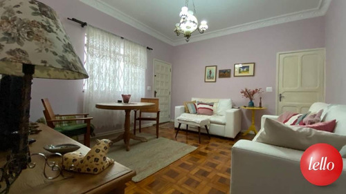Casa - Ref: 220672