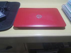 Notebook Hp X360 Tablet 2x1