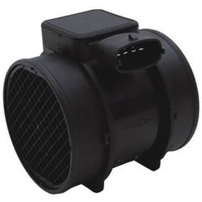 Sensor De Fluxo De Ar Euro Astra-vectra-zafira 95-02