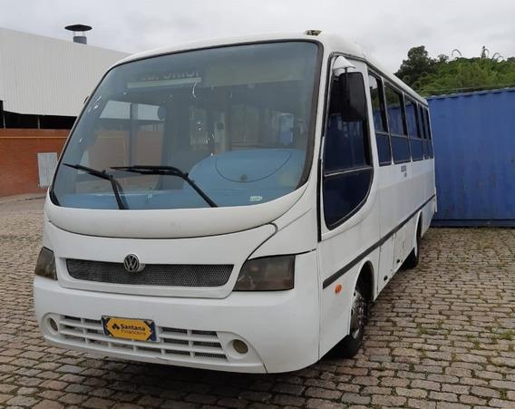 Onibus Vw 9-150 26 L 04