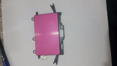 Touchpad Acer V5 Rosa 473-2899