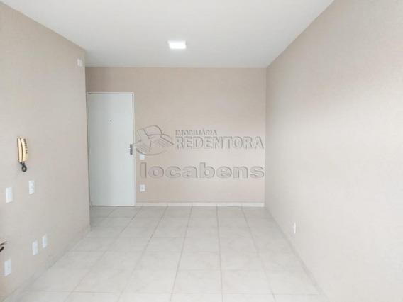 Apartamento - Ref: V8748