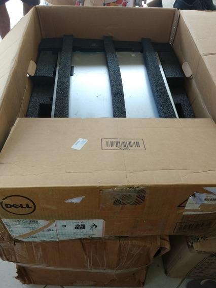 Servidor Dell R730xd. Novo!