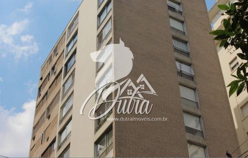 Imagem 1 de 15 de Colina Jardim Paulista 210m² 03 Dormitórios 01 Suítes 1 Vagas - D7f6-8abe