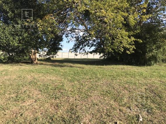 Muy Lindo Lote Perimetral Del Area 4 Del Barrio Privado En Maschwitz