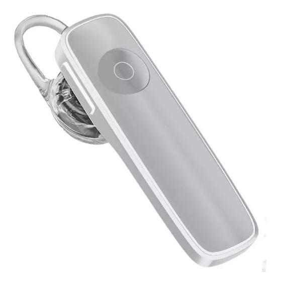 Fone De Ouvido Bluetooth 4.1 Mini Portátil Chamada Música Bt