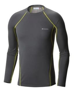 Camiseta-hombre-baselayer-columbia