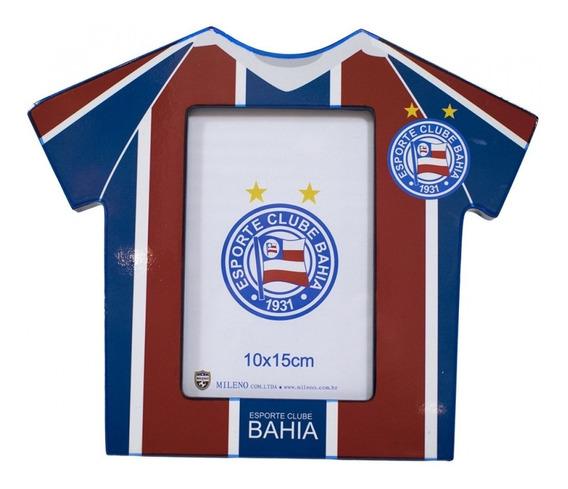 Porta Retrato Camisa Bahia