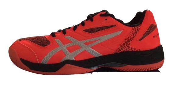 Tenis Asics Gel Padel Exclusive Sg Tennis, Frontenis, Padel