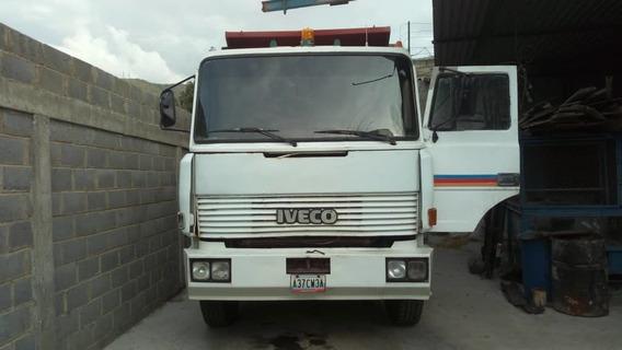 Iveco 330