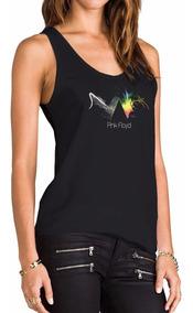 Musculosa Pink Floyd4 Inkpronta