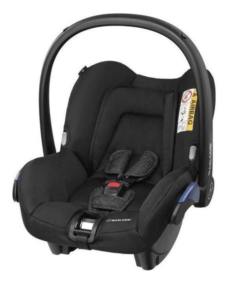 Bebê conforto Maxi-Cosi Citi Scribble black