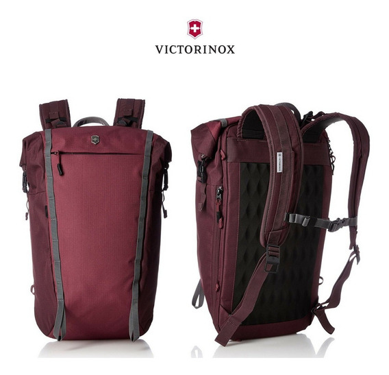 Mochila Backpack Victorinox Altmont Active Rolltop Laptop
