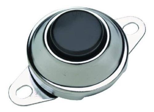 Imagen 1 de 1 de Boton Bocina Switch Universal Autos Lanchas Barcos Nautica