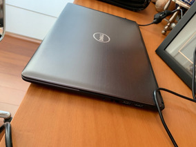 Notebook Dell I14t
