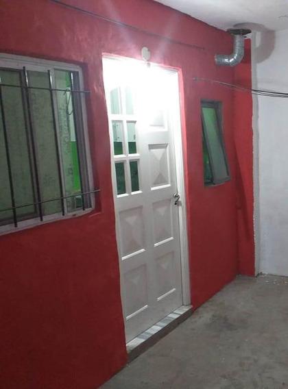 Ph 2 Dormitorios- Villa Santos Tesei