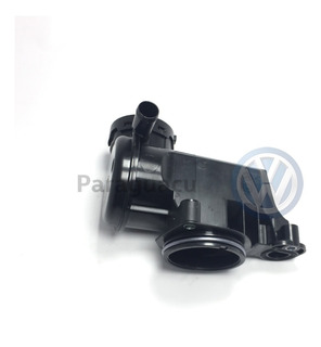 Anti Chamas G6/fox Motor Cpba 1.0 030-103464-c Original Vw