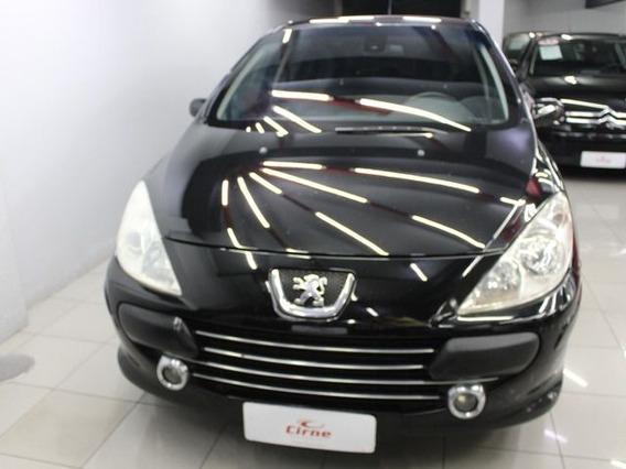Peugeot 307 Feline 2.0 16v, Ert4959