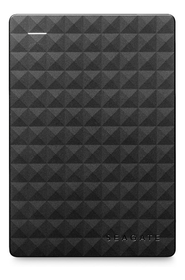 Disco Duro Portátil Seagate Expansion Usb 3.0- 2tb