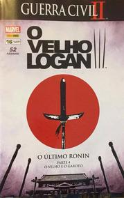 Velho Logan 1 A 25, Exceto 13 Promo Especial Tempo Limitado!