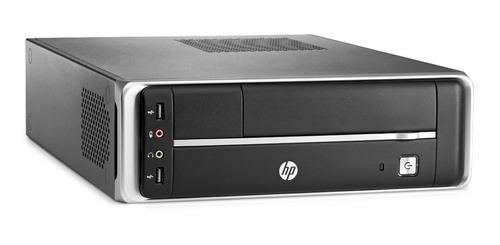 Imagem 1 de 7 de Computador Desktop Hp 402 G1 Core I5 4570 4gb Ddr3