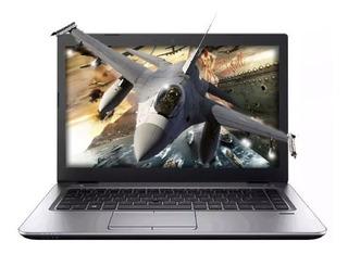 Notebook Kelyx Intel Quad Core 4gb Ssd 14 Netbook Win 10 S/i