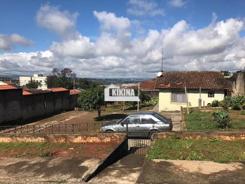 Terreno Para Venda - 02950.6405v