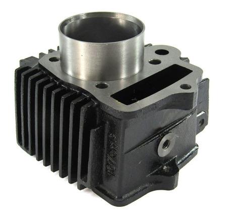 Imagen 1 de 4 de Kit Aip Cilindro Completo C110 - Px - Fair