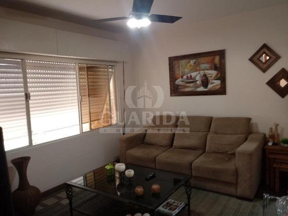 Casa - Sarandi - Ref: 98748 - V-98748