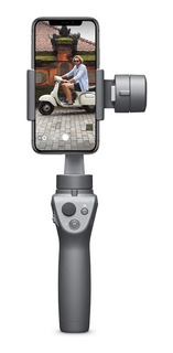 Osmo Mobile 2 R.