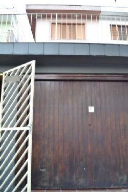 Locaã§ã£o Residential / Sobrado Palmas Do Tremembé São Paulo - 913001