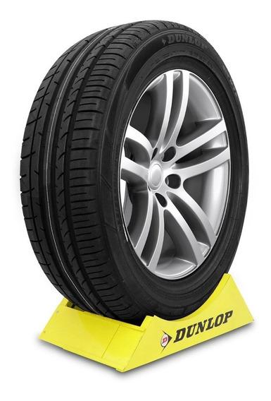 Pneu Dunlop Aro 18 235/50 Zr18 101w Sp Sport Maxx 050+ Suvs