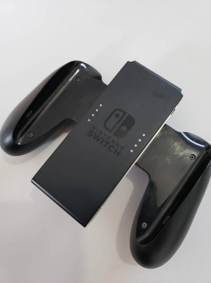 Confort Grip Original Nintendo Switch