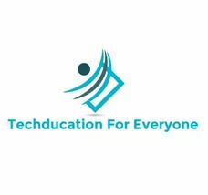 Traducciones Técnicas Y Profesionales - Todas Las Áreas