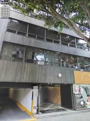 Oficina Renta, Santander, Insurgentes Mixcoac