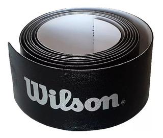 Fita Protetora Wilson Racket Saver - Cabeça Da Raquete