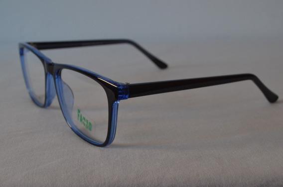 Armazon/gafas/anteojos/moda/tendencia/color/hombre/mujer