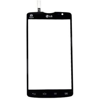 Tela Touch Lg L80 D375 D385 Dual Preto