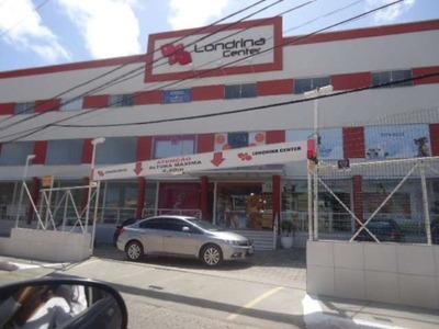 Londrina Center! - Juli 662 - 3160816