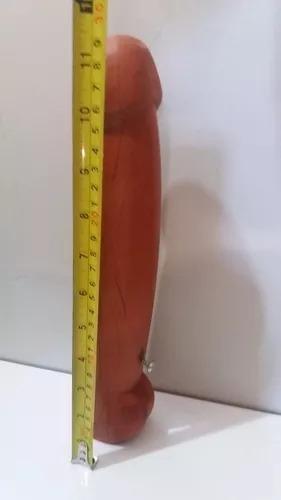 penis 30 de centimetri