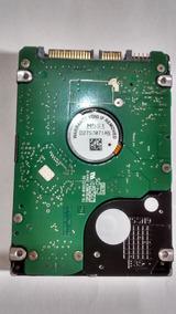 Hd Samsung 160gb Hm160hi Em Perfeito Estado