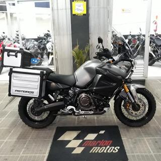 Xt 1200 Z Super Tnr Dx